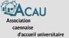 ACAU – Hébergement étudiants étrangers en famille